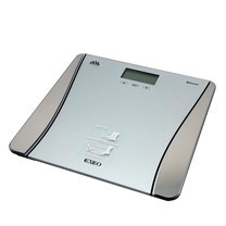 EXEO เครื่องชั่งน้ำหนัก ดิจิทอล Body Fat iF1941B Bluetooth