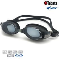 VIEW แว่นตาว่ายน้ำ V510 สายตาสั้น -5.5