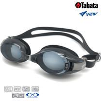 VIEW แว่นตาว่ายน้ำ V510 สายตาสั้น -8.0