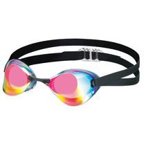 VIEW แว่นตาว่ายน้ำ V121 MR เลนส์ฉาบปรอท