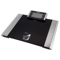 EXEO เครื่องชั่งน้ำหนักดิจิตอล Body Fat EF934