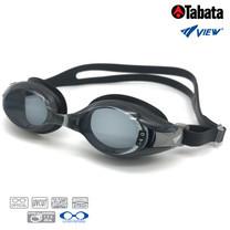 VIEW แว่นตาว่ายน้ำ V510 สายตาสั้น -4.0