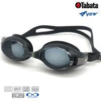 VIEW แว่นตาว่ายน้ำ V510 สายตาสั้น -6.5