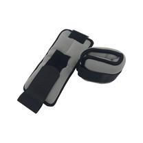 EXERCISE ถุงทรายข้อเท้า/ข้อมือ ขนาดน้ำหนัก 2.5 กก./คู่ DP-780KD
