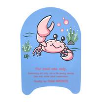 EXERCISE โฟมว่ายน้ำสองสีมีลาย