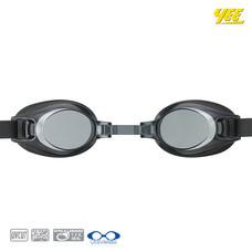 TABATA แว่นตาว่ายน้ำ Y7214