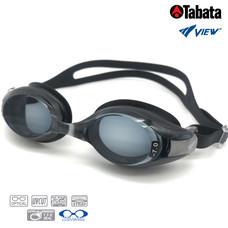 VIEW แว่นตาว่ายน้ำ V510 สายตาสั้น -7.0