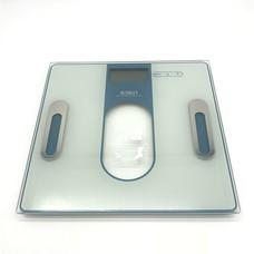 EXEO เครื่องชั่งน้ำหนัก ดิจิทอล Body Fat  EF971