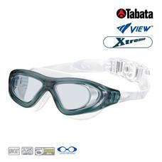 VIEW แว่นตาว่ายน้ำ/เจ็ทสกี ซิลิโคน V1000