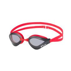 VIEW แว่นตาว่ายน้ำ V230A