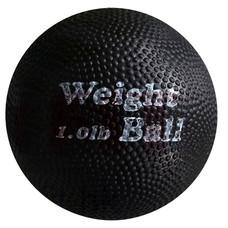 THAISPORTS ลูกบอลบริหารมือ มีน้ำหนัก 400g. SG-1088B