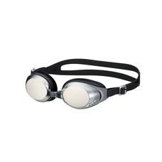 VIEW แว่นตาว่ายน้ำ  ซิลิโคน V610MR เลนส์ฉาบปรอท