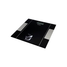 EXEO เครื่องชั่งน้ำหนัก ดิจิทอล Body Fat & BMI  EF957