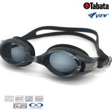 VIEW แว่นตาว่ายน้ำ V510 สายตาสั้น -10.0