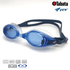 VIEW แว่นตาว่ายน้ำ V510 สายตาสั้น -2.0