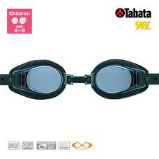 TABATA แว่นตาว่ายน้ำเด็ก Y7313