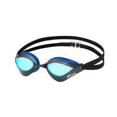 VIEW แว่นตาว่ายน้ำ V230A MR เลนส์ฉาบปรอท