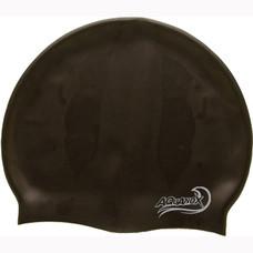 AQUANOX หมวกว่ายน้ำ BASIC ซิลิโคน