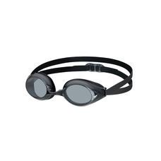 VIEW แว่นตาว่ายน้ำ V220