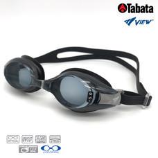 VIEW แว่นตาว่ายน้ำ V510 สายตาสั้น -5.0