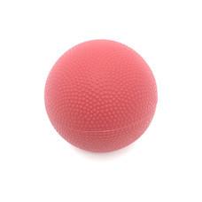 THAISPORTS ลูกบอลบริหารมือ มีน้ำหนัก 200g. SG-1088A