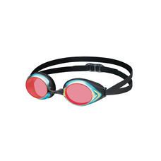 VIEW แว่นตาว่ายน้ำ V220 MR เลนส์ฉาบปรอท