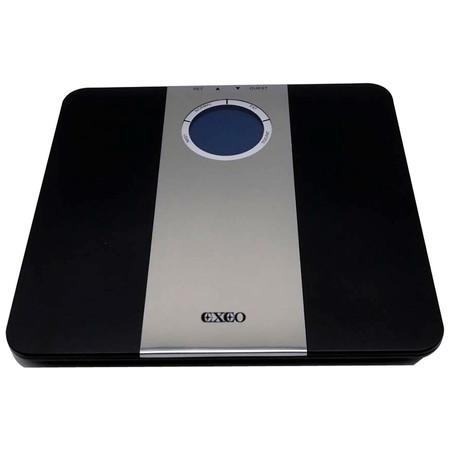 EXEO เครื่องชั่งน้ำหนัก ดิจิตอล BMI EB4030H