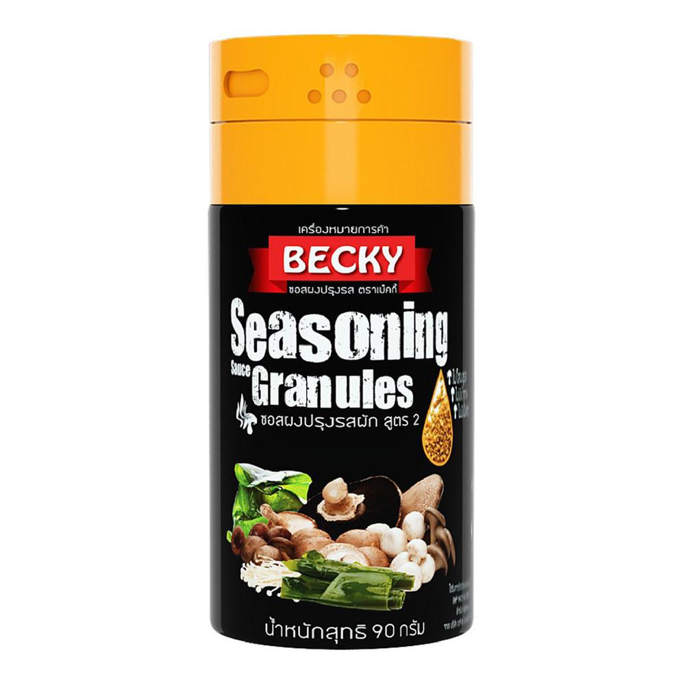 07---836903909-becky-seasoning-shiitake-