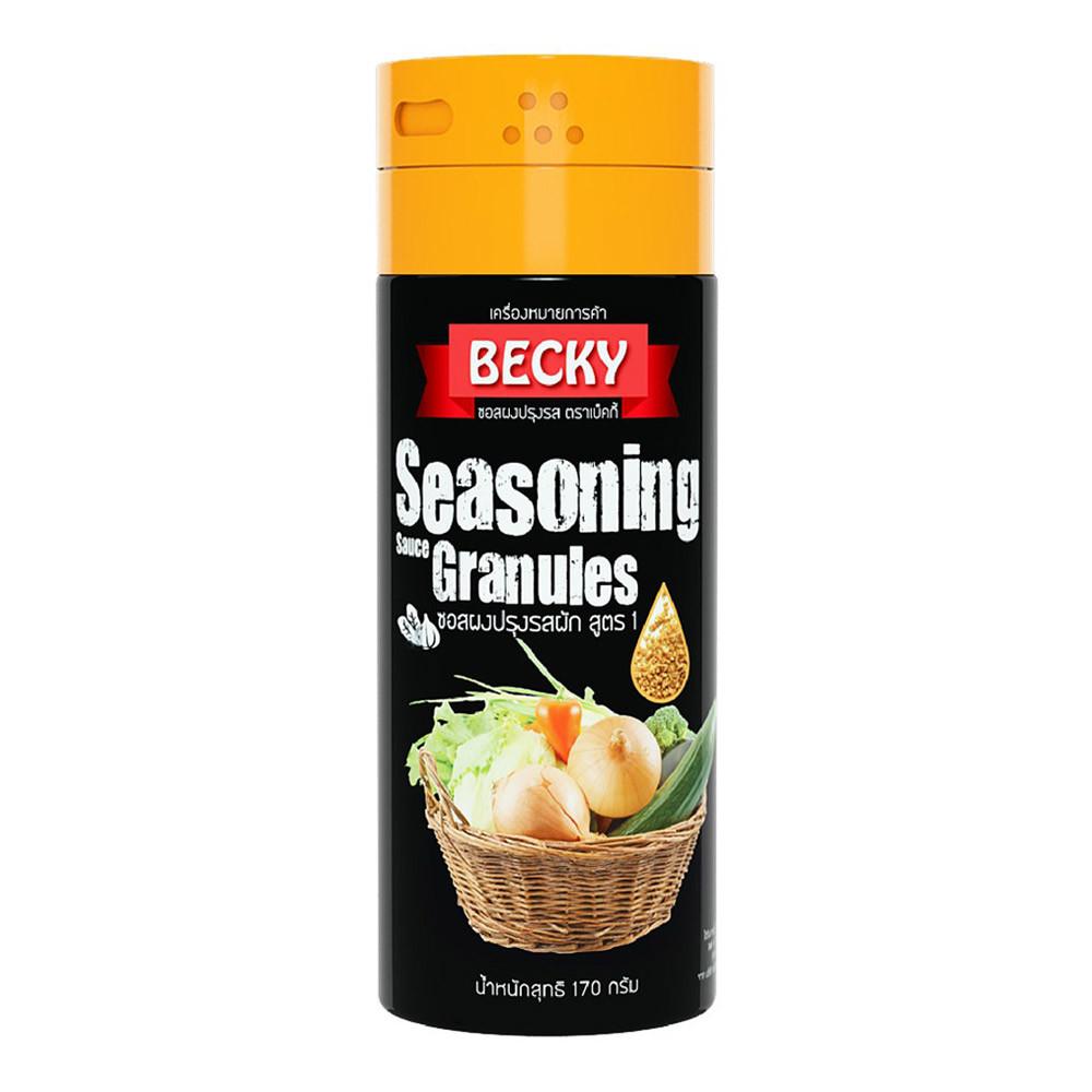 04---836903921-becky-seasoning-mix-vegie
