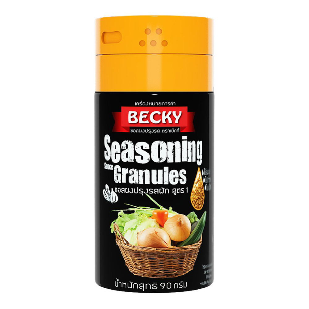 08---836903902-becky-seasoning-mix-vegie