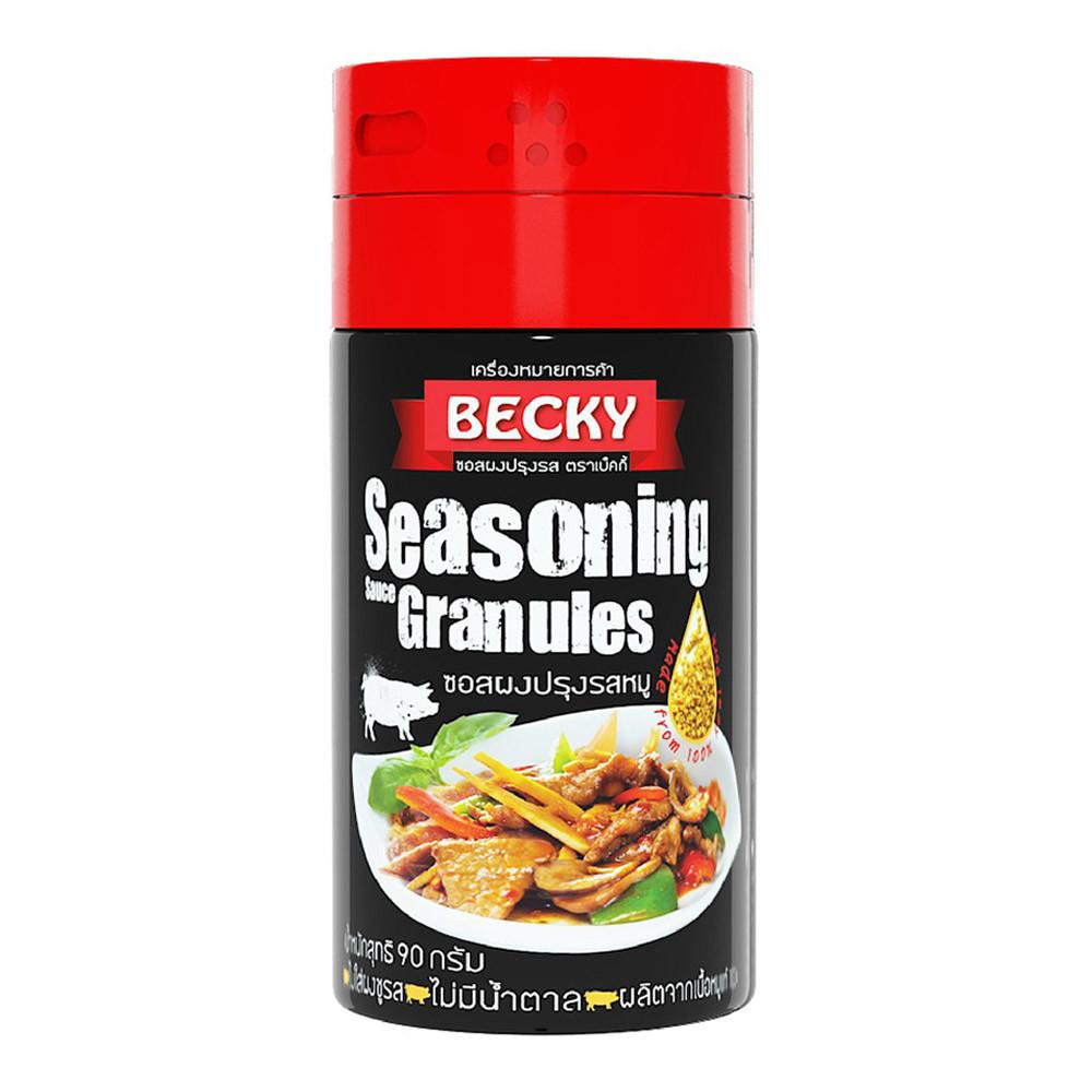 14---836903896-becky-seasoning-pork-90g-