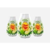 จูปา จุ๊ปส์ น้ำหอม เฟรช แอปเปิ้ล 230 ก.( 2 แถม 1 )