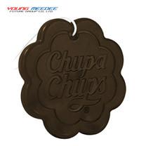 ซิลิโคนหอมปรับอากาศ Chupa Chups Cola #CHP503