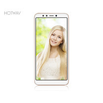 "Hotwav รุ่น M5i หน้าจอ 5.7"" Battery 3000 mAh 2GB Ram 16GB Rom"