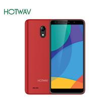 "Hotwav รุ่น Cosmos P2 หน้าจอ 5.5"" 1GB Ram 8GB Rom Android 8.1"