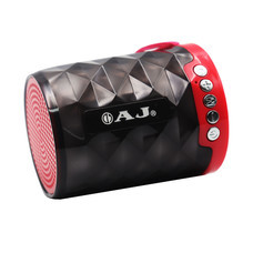 Bluetooth Speaker AJ BT-005