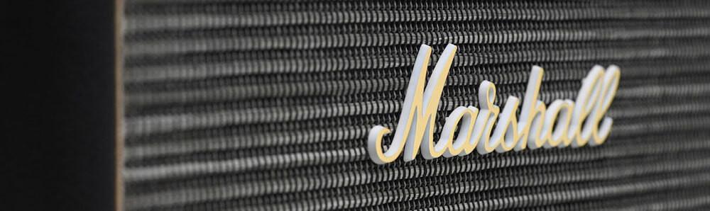 marshall_headphones_03_woburnblack_1_190