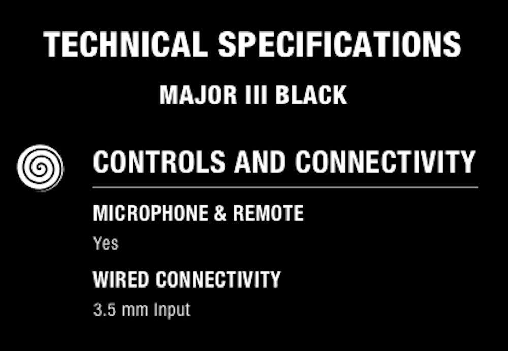 20-spec-majoriiiwired.png