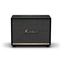 MARSHALL ลำโพง WOBURN II BLUETOOTH - BLACK