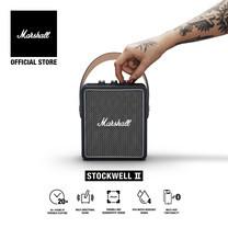 MARSHALL ลำโพง STOCKWELL II - Indigo