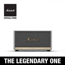 ลำโพง MARSHALL STANMORE II BLUETOOTH WHITE
