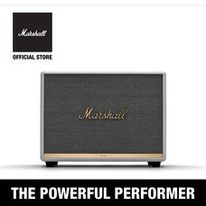 ลำโพง MARSHALL WOBURN II BLUETOOTH WHITE