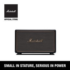 ลำโพง MARSHALL ACTON MULTI-ROOM BLACK