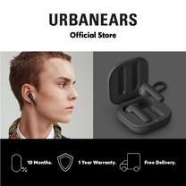 [พร้อมส่ง] Urbanears Luma Charcoal Black