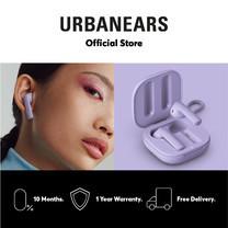 [พร้อมส่ง] Urbanears Luma Ultra Violet