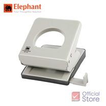 Elephant ตราช้าง เครื่องเจาะกระดาษ เบอร์DP-540 คละสี