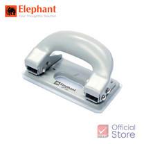 Elephant ตราช้าง เครื่องเจาะกระดาษ เบอร์ DP-280 คละสี
