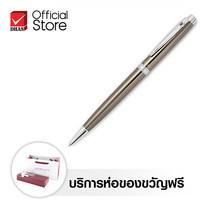 Artifact อาร์ติแฟ็ค ปากกาเมทาลิก้า กราไฟต์/โครม #BP05030