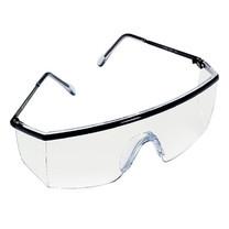 แว่นตานิรภัย 3M 1710 เลนส์ใส