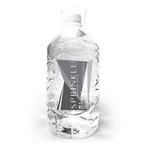 น้ำดื่มสปริงเคิล 6,000 มล.